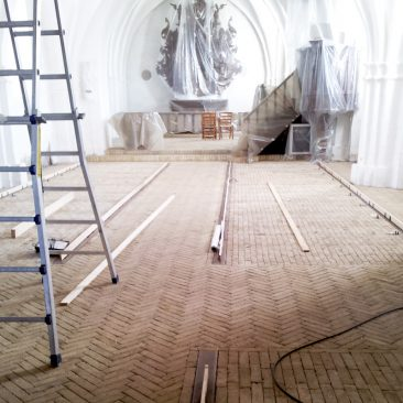 vig-kirke-4