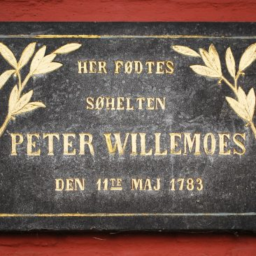 willemoesgaarden-7