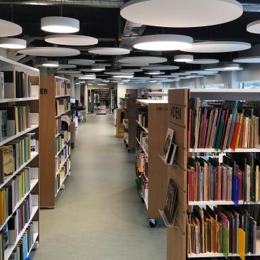 hedehusene-bibliotek-1