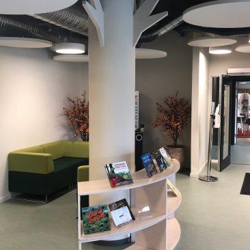 hedehusene-bibliotek-2