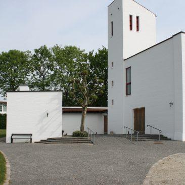 1-kollund-kirke