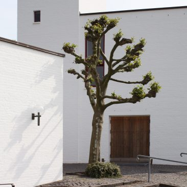 2-kollund-kirke