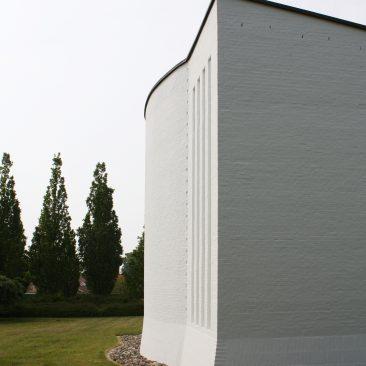 3-kollund-kirke