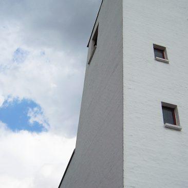 4-kollund-kirke