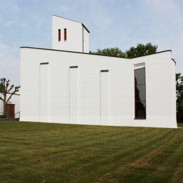 5-kollund-kirke