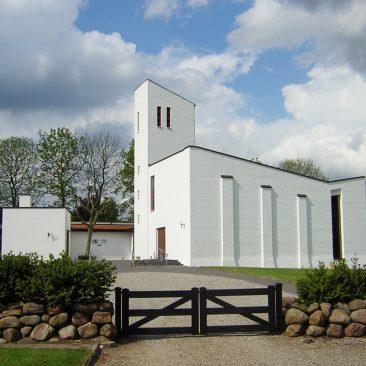 6-kollund-kirke