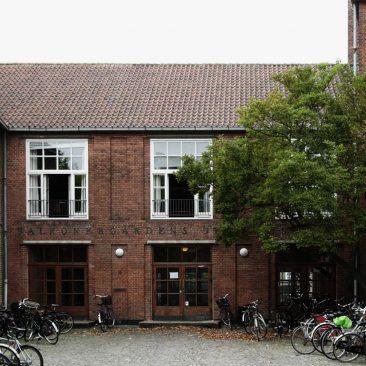 falkonergaardens-gymnasium-2