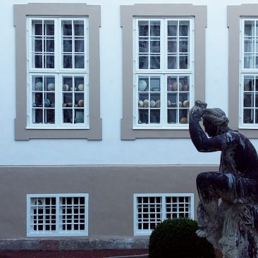 fredensborg-slot-1