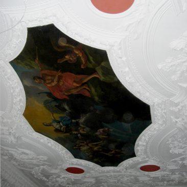 fredensborg-slot-6