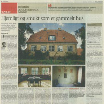 hjemligt-og-smukt-som-et-gammelt-hus_hele-artiklen