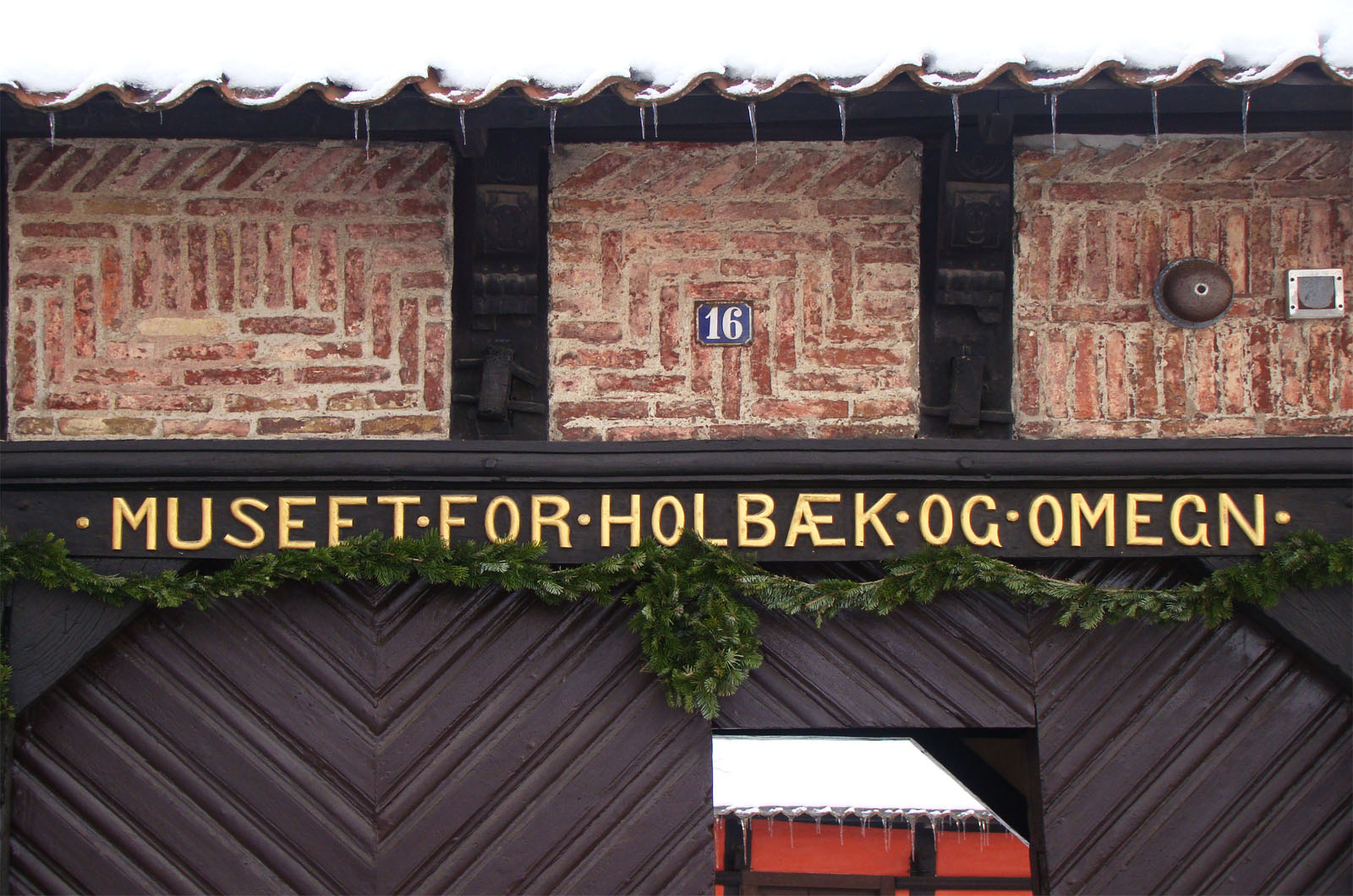 holbaek-museum-2