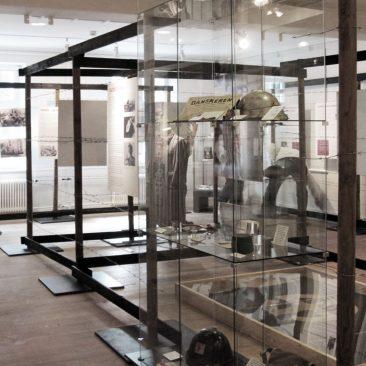 holbaek-museum-5