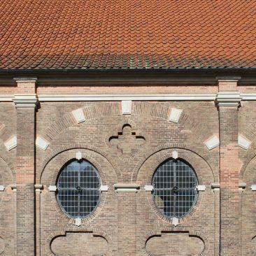 skt-petri-kirke-5