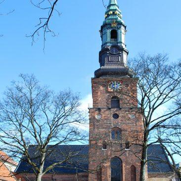 skt-petri-kirke-6