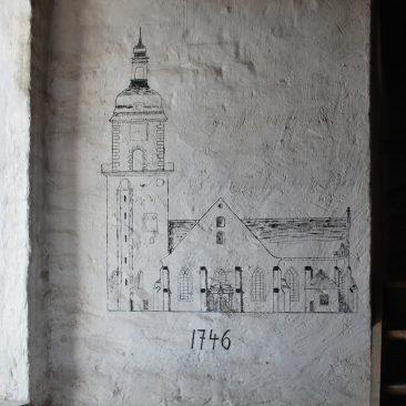 skt-petri-kirke-7