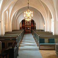 hagested_kirke