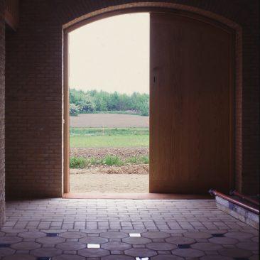 margrethekapellet-04red