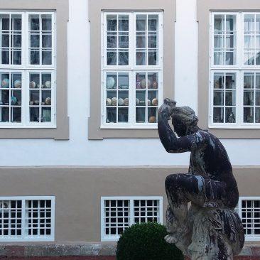 fredensborg_slot_facade