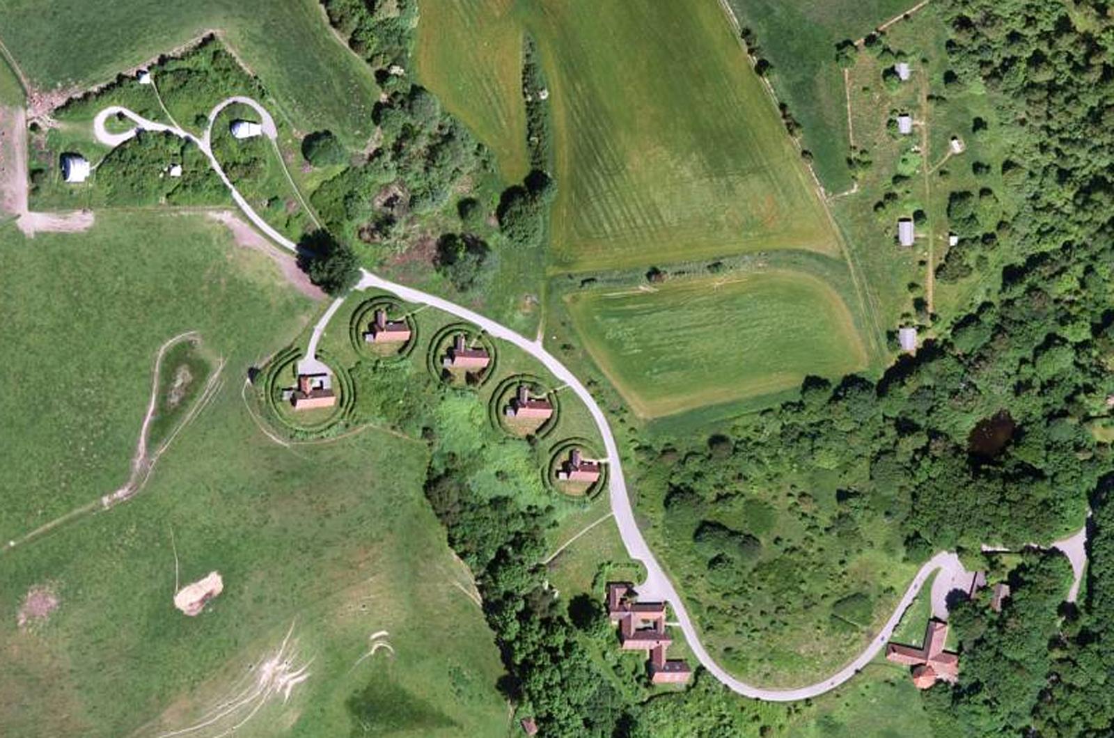 brorfelde-observatorium-9