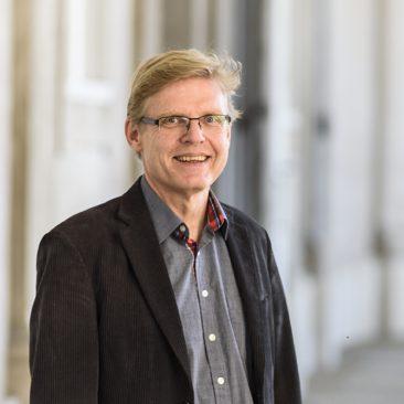 Anders Hald