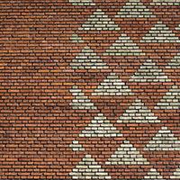 160622-falkonergaarden-gymnasium