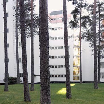 161013-aalto_sanatorium_400x400