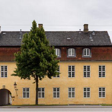 rosenborg-7
