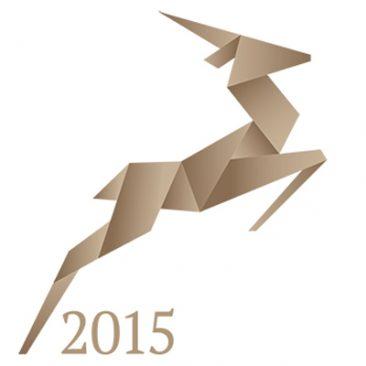 gazelle-2015