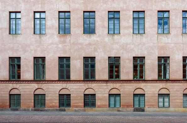 renovering-paa-dagsordenen_domhuset