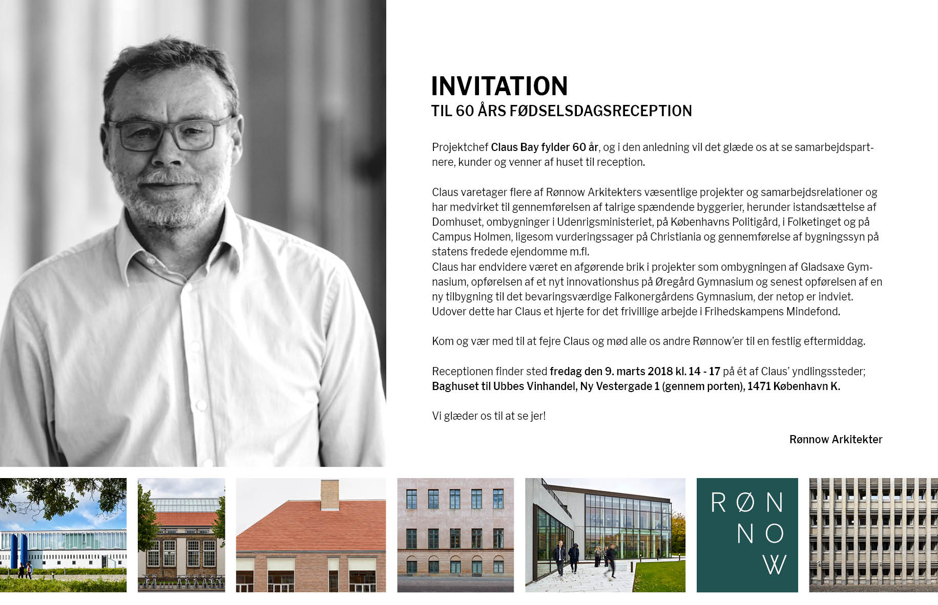 invitation-til-foedselsdagsreception-cb-60-ra