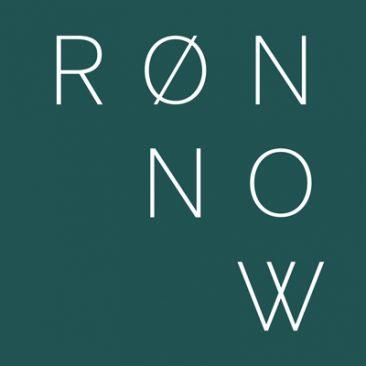 roennow-logo_400