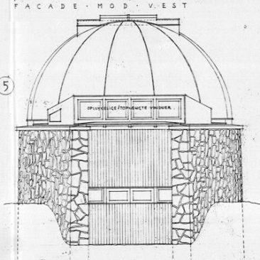 33-14-11_brofelde_teleskopbygning