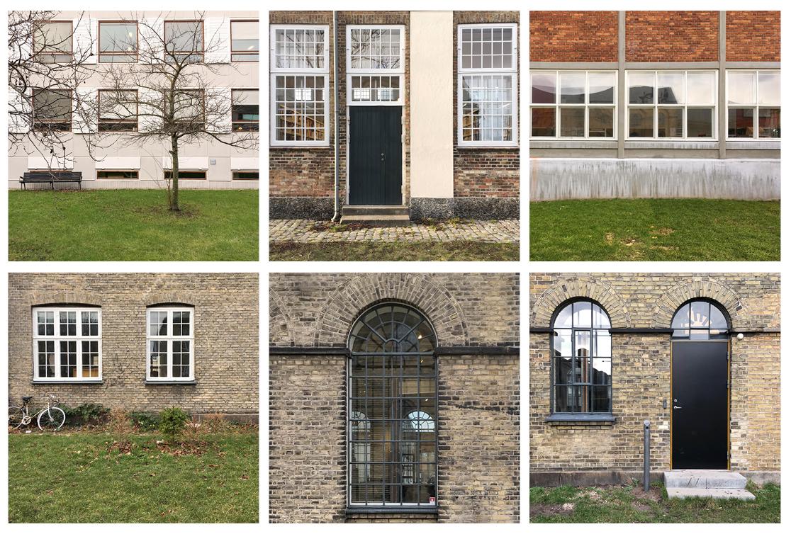 holmen-fotoreportage2