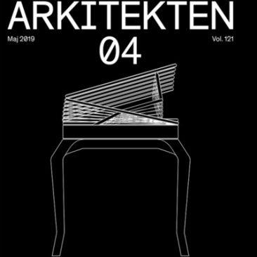 arkitekten_udvalgt