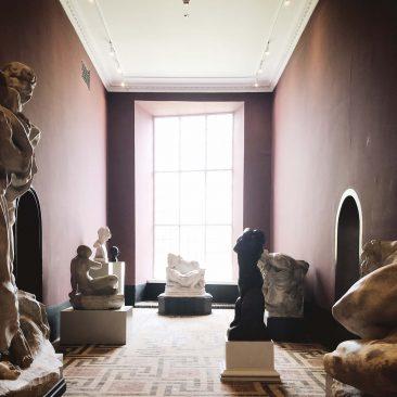 mlu_faaborg-museum-4