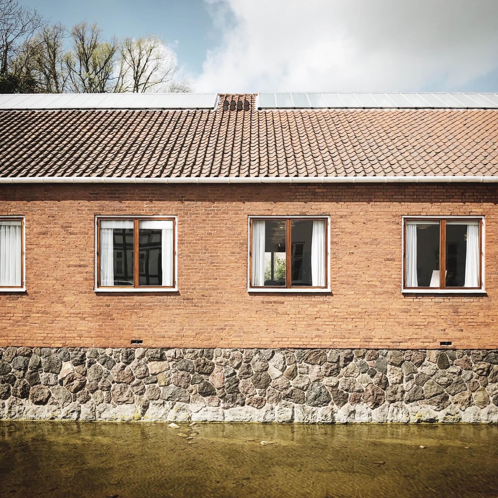 mlu_nyborg-bibliotek-3