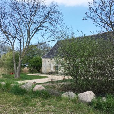 frederiks-bastion-6