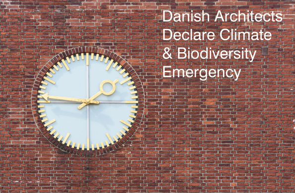 danish-architects-declare-dpu