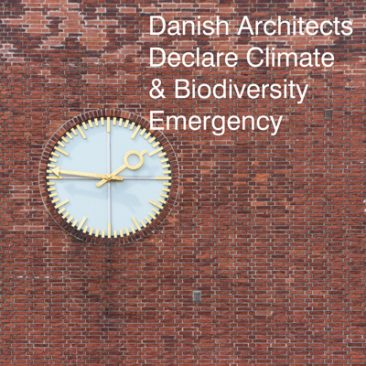 danish-architects-declare-dpu_udvalgt-foto