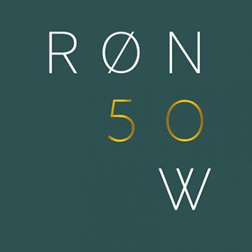 ronnow-50-kvadrat