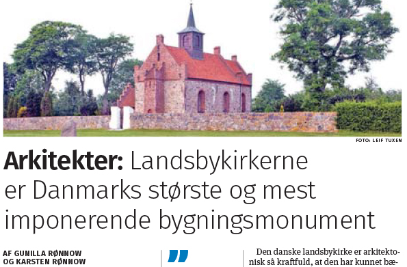 ronnow-arkitekter-kristeligt-dagblad-bevar-landsbykirkerne-web